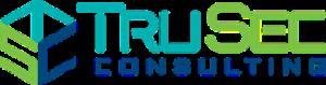 TruSec Logo
