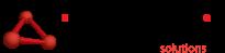 iTransit Logo